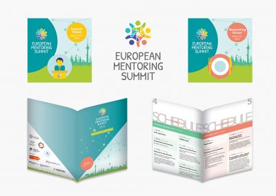 European Mentoring Summit